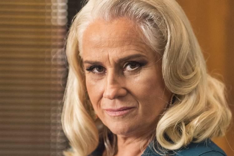 A Lei do Amor - Mág (Globo/Mauricio Fidalgo)