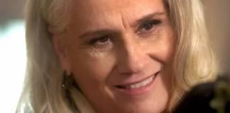 A Lei do Amor - Mág (Reprodução/TV Globo)