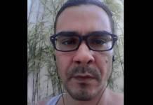 André Gonçalves/Instagram