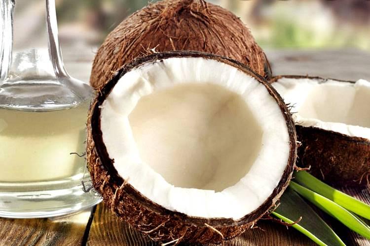 Coco - Saúde e Beleza / Reprodução