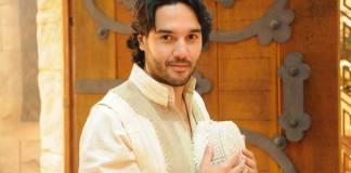 Fernando Sampaio (Munir Chatack/Record TV)
