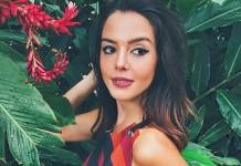 Giovanna Lancellotti/Instagram