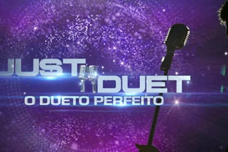 Just Duet/SIC