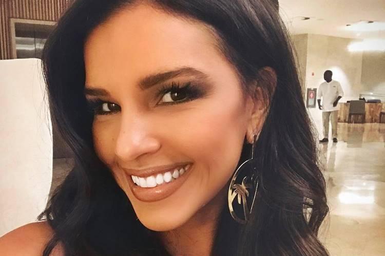 Chega ao fim namoro de Mariana Rios com empresário