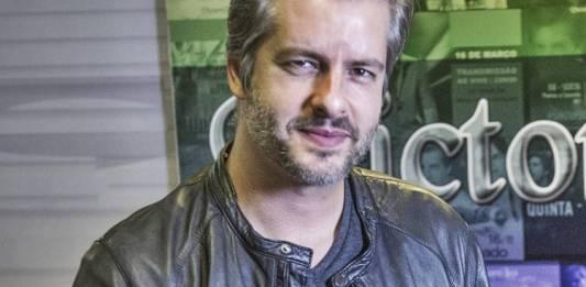 Victor Chaves (Globo/Renato Rocha Miranda)