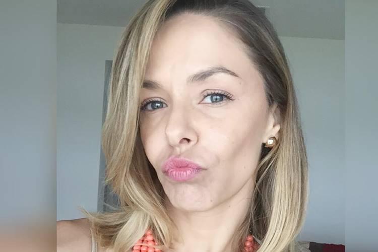 Bianca Rinaldi/Instagram