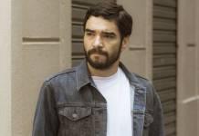 Caio Blat (Globo/Mauricio Fidalgo)