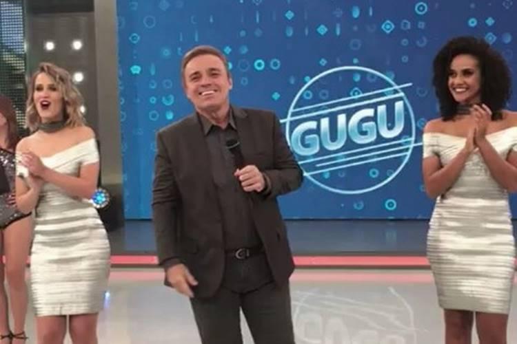 Gugu/Instagram