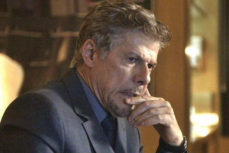 Figurinista desiste de denunciar José Mayer e caso é encerrado na Justiça