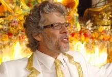 José Mayer em Senhora do Destino (TV Globo / João Miguel Júnior)