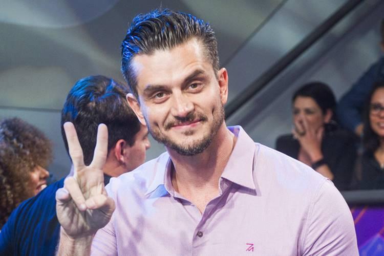 Marcos Harter (Globo/João Miguel Júnior)