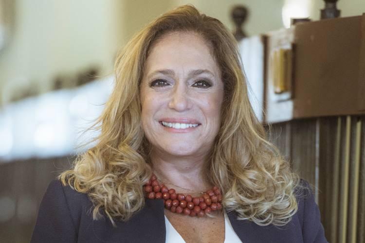 Susana Vieira (Globo/Mauricio Fidalgo)