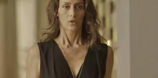 A Força do Querer - Joyce (Reprodução/TV Globo)