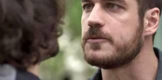 A Força do Querer - Zeca e Ruy (Reprodução/ TV Globo)