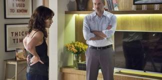 A Força do Querer - Eugênio e Irene (Globo/Estevam Avellar)