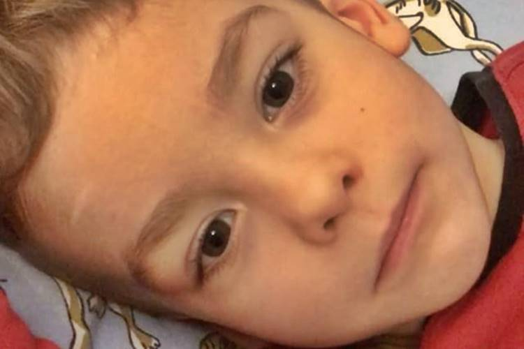 Ana Hickmann publica vídeo do filho e encanta internautas - Veja ... 1471068491