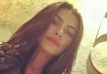 Cleo Pires/Instagram