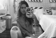 Maisa Silva/Instagram