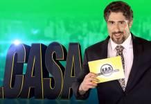 Marcos Mion (Reprodução/Youtube)