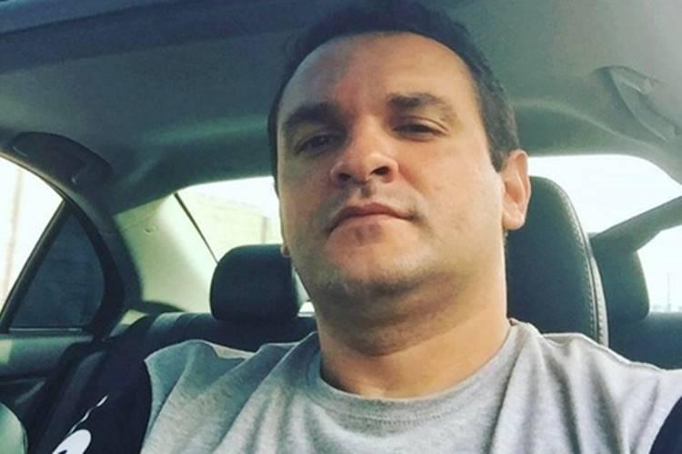 Pedro Paulo Militão da Silva ( Reprodução/ Facebook)