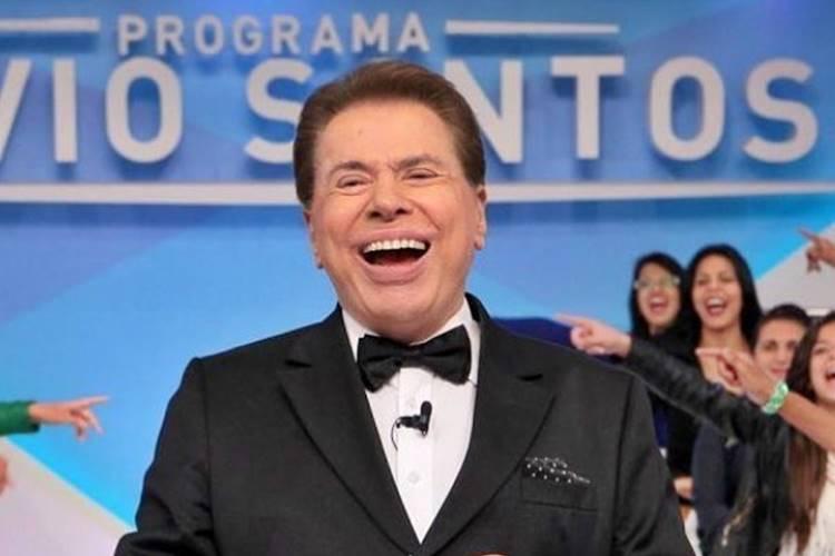 Silvio Santos (Divulgação/SBT)