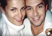 Ana Hickmann e Alexandre Corrêa (Reprodução/ Youtube)