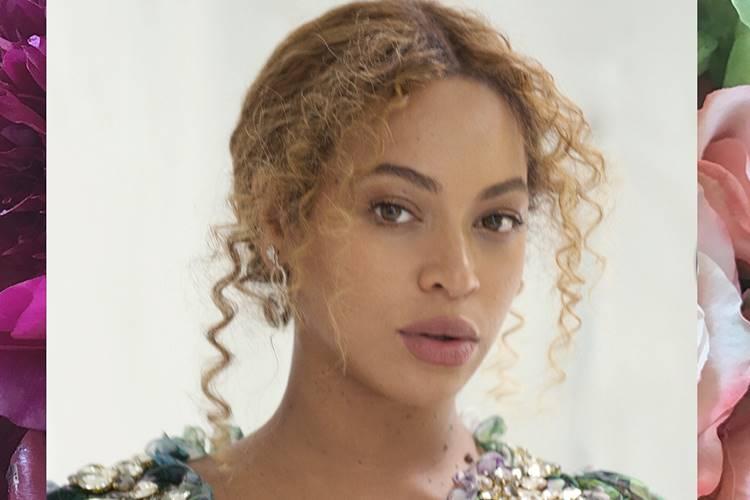 Nascem gêmeos de Beyoncé e Jay-Z