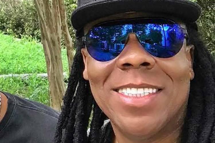 Músico do Cidade Negra é condenado por agredir a esposa