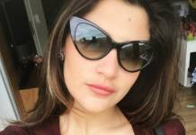 Giulia Costa/Instagram