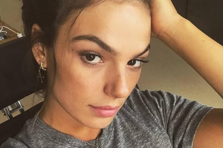 Isis Valverde vence processo contra Playboy e receberá bolada de indenização