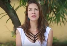 Luana Piovani (Reprodução/ Youtube)