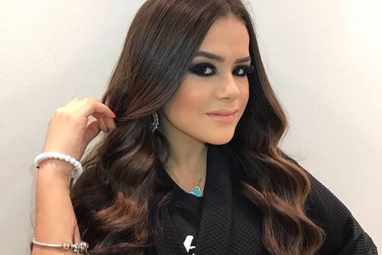 Maisa Silva faz novo desabafo após polêmica com Dudu Camargo