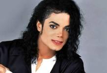 Michael Jackson - Reprodução/Google