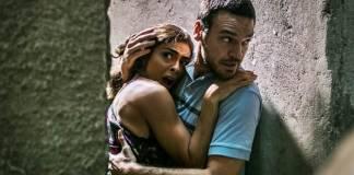 A Força do Querer - Bibi e Rubinho (Globo/Raquel Cunha)