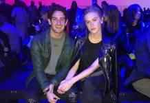 Alexandre Pato e Fiorella Mattheis (Reprodução/Instagram)