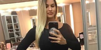Andressa Suita (Reprodução/Instagram)