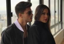 Arthur Aguiar e Mayra Cardi (Reprodução/Instagram)