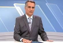 Artur Almeida (Reprodução/Tv Globo)