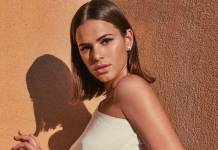Bruna Marquezine (Reprodução/Instagram)