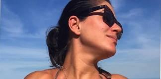 Carol Castro (Reprodução/Instagram)