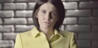 Malga di Paula/Youtube