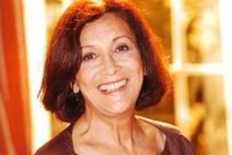 Aos 75 anos, morre atriz Maria Estela em São Paulo