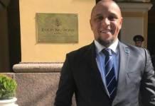 Roberto Carlos (Reprodução Internet/Coluna Leo Dias)