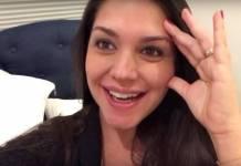 Thais Fersoza (Reprodução/Youtube)