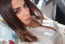 Anitta (Reprodução/Instagram)