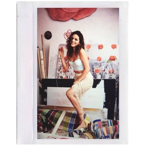 Instagram/ Bruna Marquezine