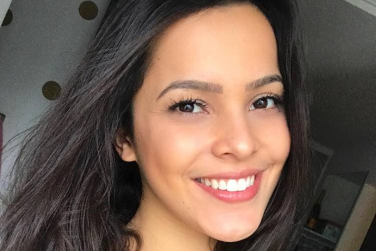 Emilly Araújo (Reprodução/Instagram)