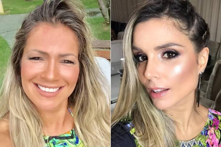 """Fani Pacheco será substituída por Flávia Viana em """"A Fazenda – Nova Chance"""" – Saiba o motivo!"""