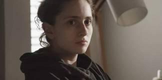 """Carol Duarte em """"A Força do Querer"""" (Reprodução/TV Globo)"""