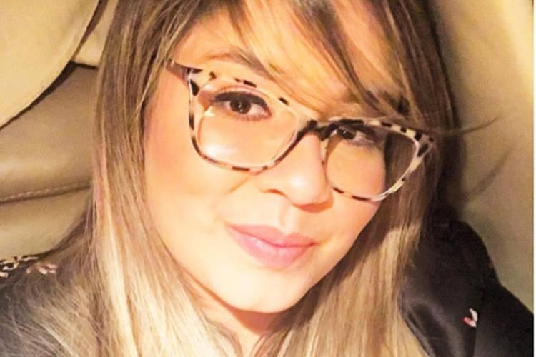 Marília Mendonça compra chácara de R$ 2 milhões após término do noivado
